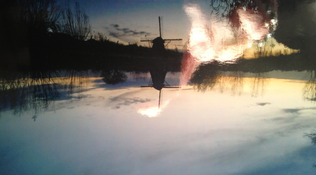Schoudertas Fototoestel : Iwaldichteropzinnen